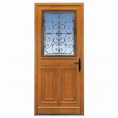 lapeyre porte entree porte d entr 233 e mansart pvc d 233 cor bois portes