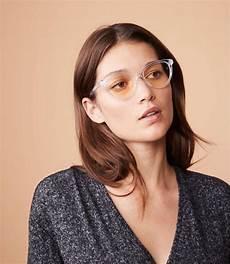 32 eyeglasses trends for 2020 fashiontrendwalk com