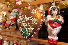 Weihnachtsmarkt Er 246 Ffnung 2017 Wann 246 Ffnen Die Sch 246 Nsten