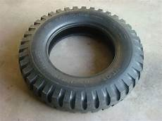 pneu 6 50 x16 33 mt066501610t cubierta militar 6 50 16 original jeep parts