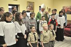 st barnabas fetes 100 years of catholic faith st barnabas in the bronx 100 years of prayer and