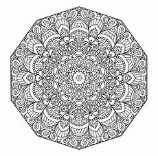 mandala coloring pages advanced level printable 17932 mandala coloring pages advanced level printable coloringpagesprintable