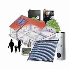 förderung solaranlage warmwasser m 252 nchen solar solaranlage warmwasser und heizung