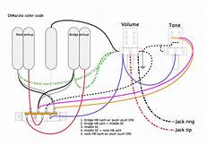 fender 5 way switch wiring diagram throughout stratocaster hsh how far can you customize in