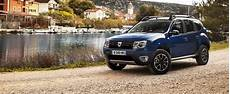 Dacia Modelle 2018 - new dacia duster confirmed to go on sale in january 2018