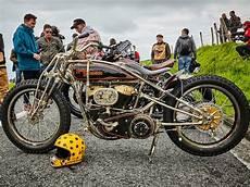 Wheels And Waves Punks Peak 2018 Gallery Bike