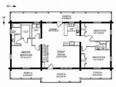 log home floorplan swan valley the original lincoln logs