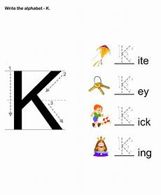 worksheets for the letter k 24418 quotes about handwriting quotesgram