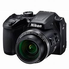 nikon coolpix b500 appareil photo pas cher ou d occasion