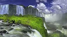 de argentina paisajes de argentina youtube