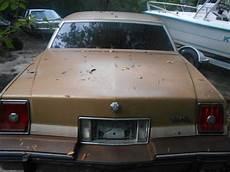 auto body repair training 1985 pontiac grand prix parental controls sell used 85 1985 pontiac grand prix classic graet shape in charleston south carolina united