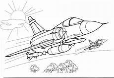 ausmalbilder malvorlagen bomber kostenlos zum