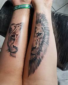 225 coolest lion tattoo ideas for men this year rawiya