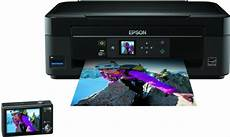 Epson Stylus Sx435w Pilote Imprimante Pour Windows Et Mac
