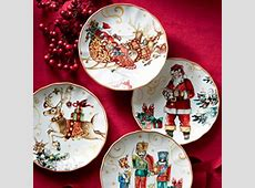 Christmas Shop: Gifts, Decorations & Food   Williams Sonoma