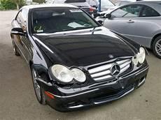 2006 mb clk 350 end of lease buy out special mbworld org forums 2006 mercedes benz clk 350 3 5l 6 in ca martinez wdbtj56j66f199812 for sale autobidmaster