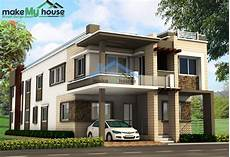 cute 5 bhk house architecture 5 bhk house design plans five bedroom home map 5