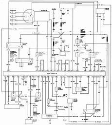 1996 dodge caravan wiring harness 98 dodge grand caravan wiring diagram wiring diagram networks