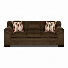 darby home co simmons upholstery otto sofa reviews wayfair