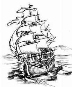 Malvorlagen Erwachsene Schiffe Schiffe Segelschiffe Malvorlagen Ausmalbilder