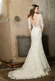 Wedding Dress Ideas Uk