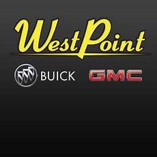 pointe buick gmc west point buick gmc westpointbngmc