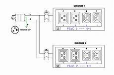 gallery of nema l14 30r wiring diagram sle