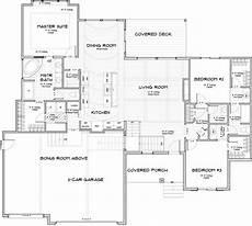 biltmore house plans biltmore bonus wichita custom home floor plan craig