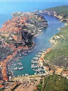 Porto Vecchio Corsica En 2019 Corse Voyage Corse