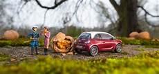 opel adam farbpalette opel adam adds colors options for 2014 gm authority