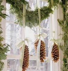 Home Decor Ideaswith Pine Cones by 50 Eco Friendly Decorations Made Of Pine Cones