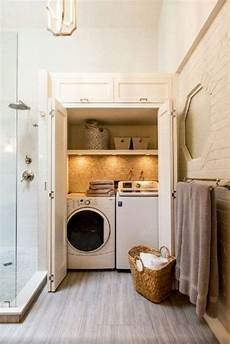 laundry room in bathroom ideas laundry nook ideas we home sweet home laundry