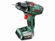 Bosch 14 4 Li 2 - bosch green psr 14 4 li 2 14 4v 2 speed drill driver 1 x