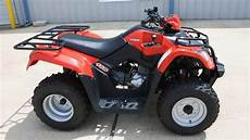 kymco mxu kaufen 1 999 pre owned 2015 kymco mxu 150 overview and review