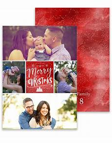 a merry christmas wish collage goodprints com