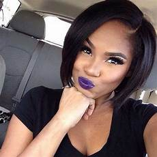 15 black girl bob hairstyles bob hairstyles 2018 short