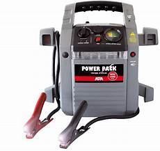 Power Pack 1500 Power Pack 12 24v With 900 1500a Jump