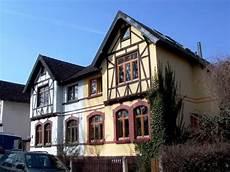 Haus Kaufen Hannover Arthax Immobilien Arthax