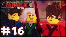 lego ninjago the videogame part 16 ultimate