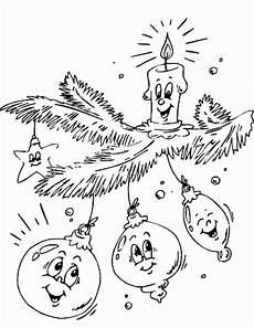 Neujahr Malvorlagen Instagram Schablonen Weihnachtsbaum Auf Dem Fenster Neujahr Arts