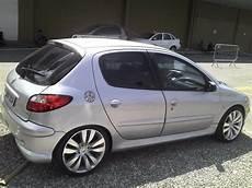 Rodas Krmai R12 Aro 17 Pneus Peugeot 308 206 207 208 307
