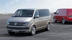 Vw T6 Probleme - vw t6 multivan transporter 2015 2019 171 car recalls eu