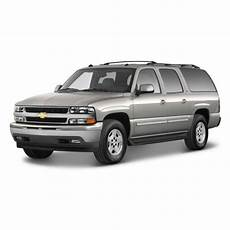 where to buy car manuals 2006 chevrolet suburban 1500 electronic toll collection chevrolet suburban 2000 to 2006 service workshop repair manual