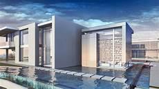 Sie Kostet 460 Millionen Die Teuerste Villa Der Welt