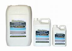 Adjuvant Hydrofuge Liquide Concentr 233 Pour B 233 Ton Et Mortier