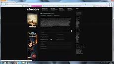 filme kostenlos downloaden filme kostenlos und sicher downloaden
