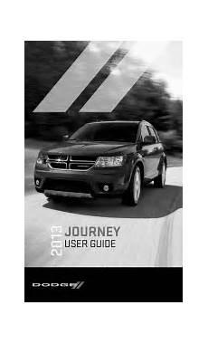 car maintenance manuals 2011 dodge journey auto manual 2013 dodge journey manuals