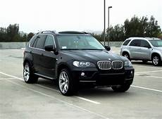 2008 bmw x5 problems 2008 bmw x5 air bag crash sensor repair in tualatin