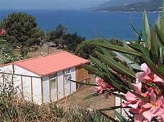 Cing Tikiti La Corse Travel