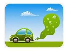 6 conseils pour une assurance auto pas ch 232 re assurevue